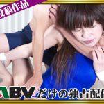【投稿】【HD】男女室内格闘そのままSEX4