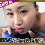 【投稿】【HD】女性用スポーツウェアを着たまま、シゴかれたい!! レオタード編