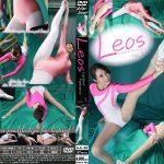 【新特別価格】Leos no.2