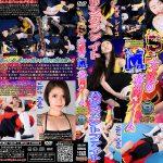 S女達のM格闘ゲーム9