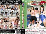 プロスタイルミックス No.09