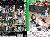 プロスタイルミックス No.17