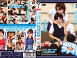 【1 900円+税】ロリセラファイト Vol.10
