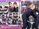 【新特別価格】オールタイツレズビアン3