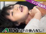 【投稿】生意気な女を首絞めリンチ2