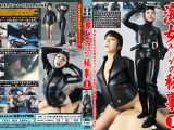 【新特別価格】海女ダイバースーツの秘事1