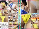 【値下げ商品】麗しの接写撮り レースクィーン3