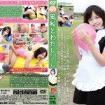 【新特別価格】風船とわたし 5