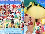 【新特別価格】【HD】夢・チアスコ no.6