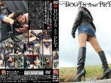 【新特別価格】BOOTS AND PET Vol.02
