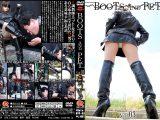 【新特別価格】BOOTS AND PET Vol.03