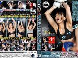【値下げ商品】BOXING&SANDBAG LOVER No.03