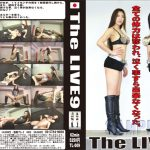 The LIVE 9