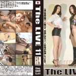 The LIVE 11