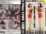 The LIVE 13