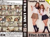 The LIVE 17