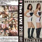 The LIVE 22