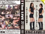The LIVE 27