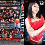 【HD】VLACK FLAG VATTLE 0002