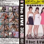 The LIVE 35