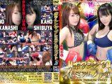 【HD】ボクシングプレミアムファイト 2