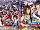 【HD】バトルマスターズタイトルマッチ6