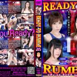 【HD】READY TO RUMBLE Versionピンク 3【プレミアム会員限定】