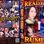 【HD】READY TO RUMBLE 1