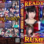 【HD】READY TO RUMBLE 2