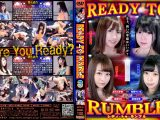 【HD】READY TO RUMBLE 3