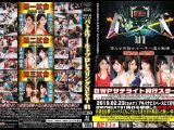 【HD】バトルワールドプロレスリングNEXT 01
