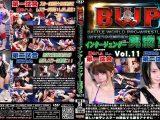 【HD】BWP インタージェンダー男勝ち Vol.11