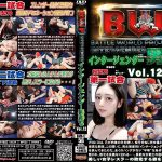 【HD】BWP インタージェンダー男勝ち Vol.12