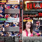 【HD】BWP インタージェンダー女勝ち Vol.05