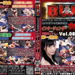 【HD】BWP インタージェンダー女勝ち Vol.08