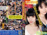 【HD】女子プロレスに挑戦11【プレミアム会員限定】