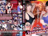 【HD】DIVA REVOLUTION  #001【プレミアム会員限定】