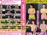 GIRLS FIGHT 176