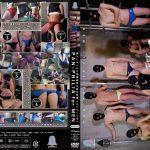 【HD】PAN-PHILIA for MEN