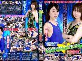 【HD】ネクストジェネレーションズファイト Vol.15【プレミアム会員限定】