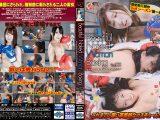 【HD】Beautiful Naked Woman Boxing Vol.3(ビューティフル・ネイキッド・ウーマン・ボクシング)【プレミアム会員限定】
