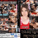 【HD】バトルファッカープロレスリング01【プレミアム会員限定】