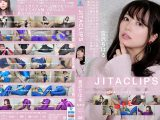 【HD】JITACLIPS 宮沢ちはる
