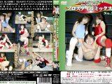 プロスタイルミックス No.19