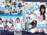 【1 900円+税】ロリセラファイト Vol.03