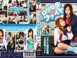 【1 900円+税】ロリセラファイト Vol.07