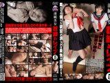 【新特別価格】清純美女首絞めレイプ5