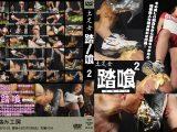 【新特別価格】【HD】踏喰2