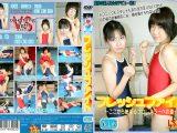【1 900円+税】フレッシュファイト Vol.02