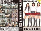 The LIVE 1